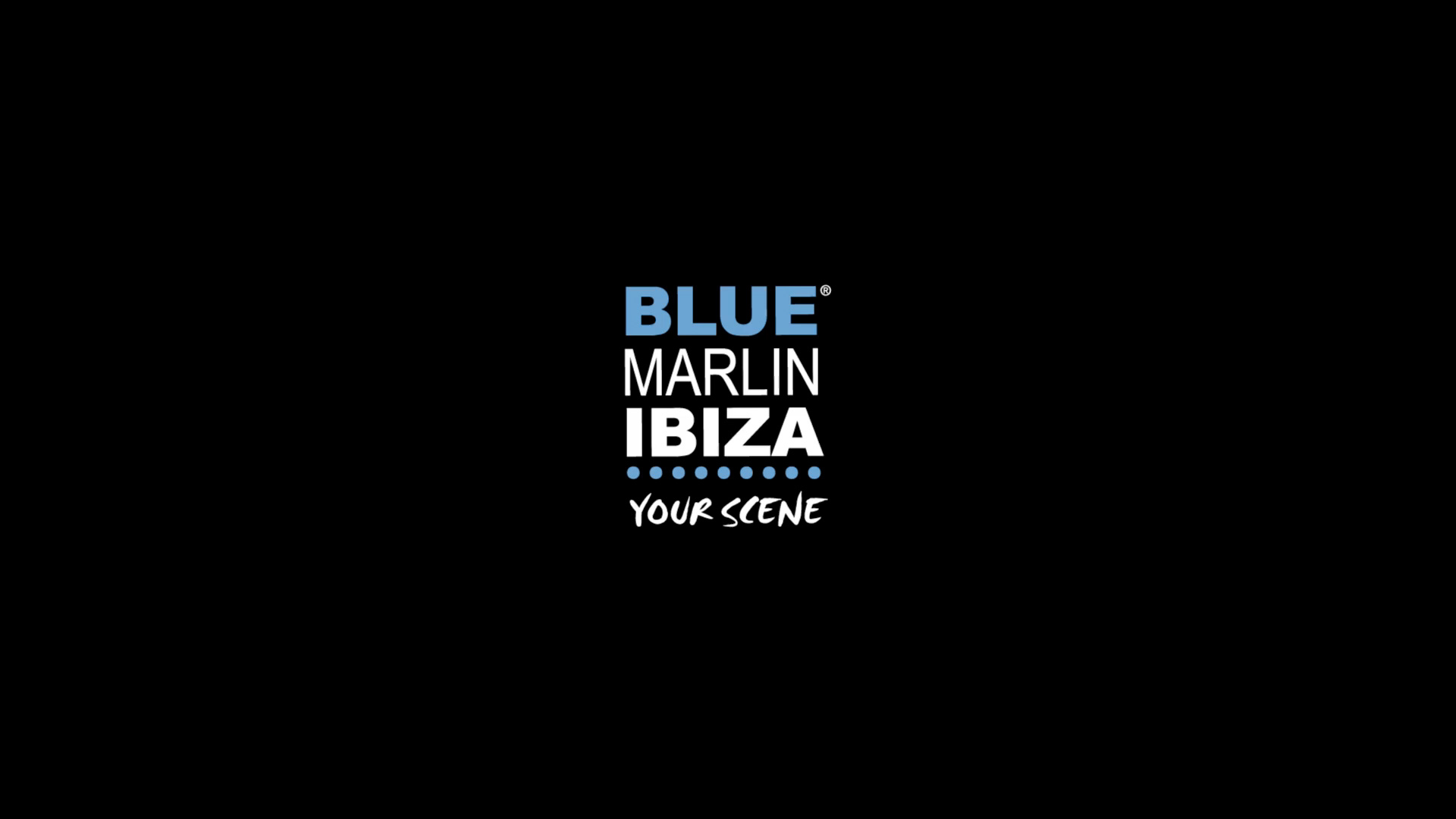 A Blue Book >> Blue Marlin Ibiza | Beach Restaurant